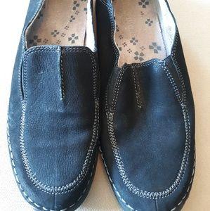 🌺NATURALIZER Shoes